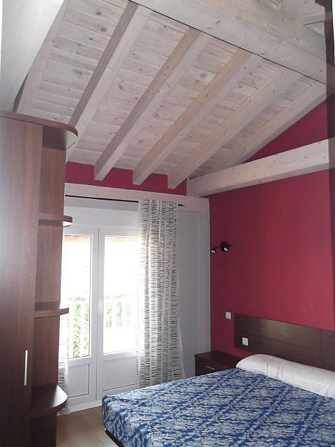 Casa pareada en alquiler en Hinojedo en Suances - 328505714