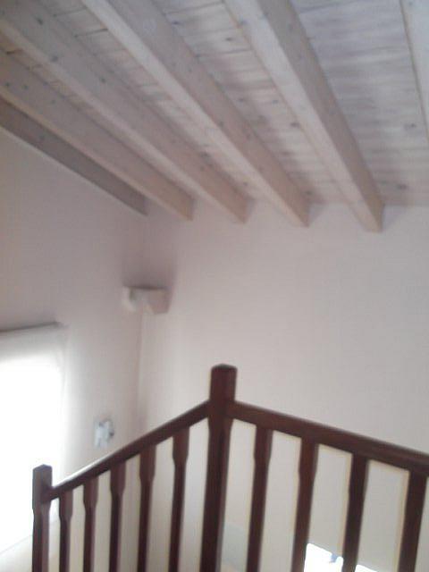 Casa pareada en alquiler en Hinojedo en Suances - 328505719