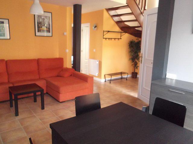 Casa pareada en alquiler en Hinojedo en Suances - 328505727
