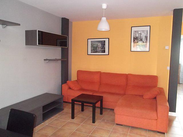 Casa pareada en alquiler en Hinojedo en Suances - 328505728