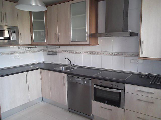 Casa pareada en alquiler en Hinojedo en Suances - 328505734