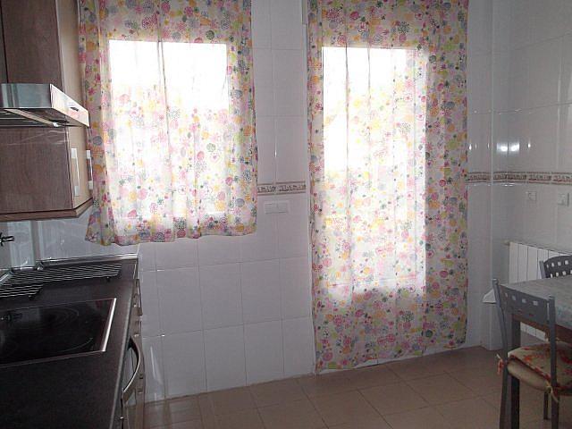 Casa pareada en alquiler en Hinojedo en Suances - 328505736