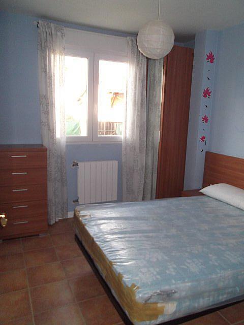 Casa pareada en alquiler en Hinojedo en Suances - 328505737