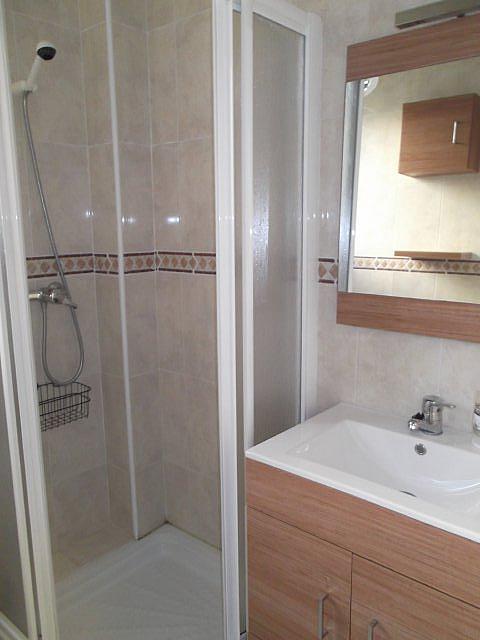 Casa pareada en alquiler en Hinojedo en Suances - 328505739