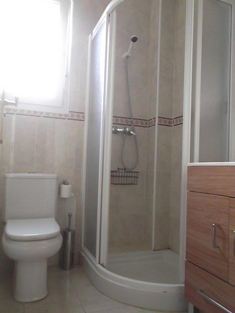 Casa pareada en alquiler en Hinojedo en Suances - 328505744