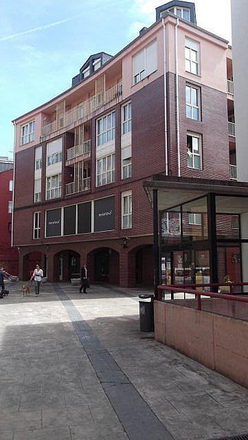 Dúplex en alquiler en Zona Centro en Torrelavega - 331025031
