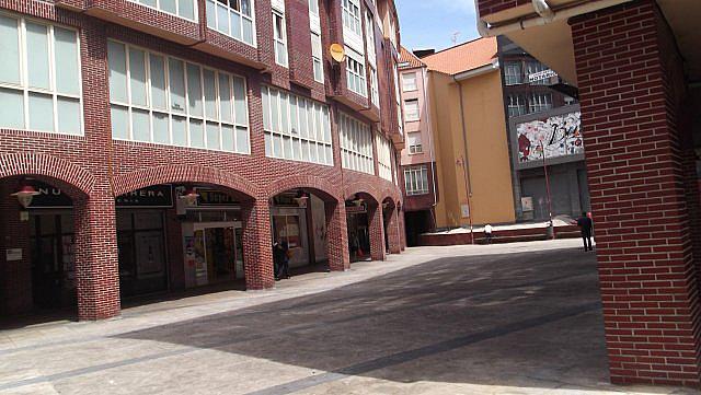 Dúplex en alquiler en Zona Centro en Torrelavega - 331025032