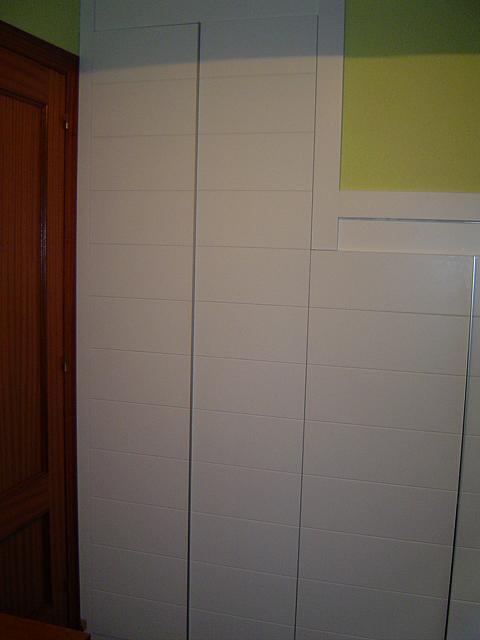 Dúplex en alquiler en Zona Centro en Torrelavega - 331025036