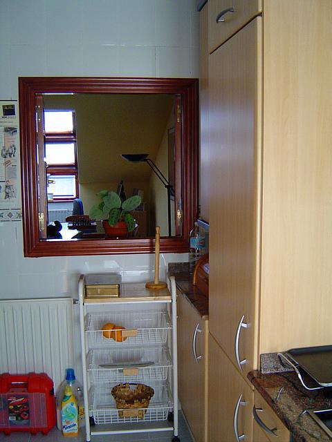 Dúplex en alquiler en Zona Centro en Torrelavega - 331025065