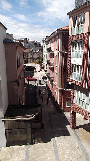 Dúplex en alquiler en Zona Centro en Torrelavega - 331025074