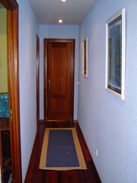 Dúplex en alquiler en Zona Centro en Torrelavega - 331025078
