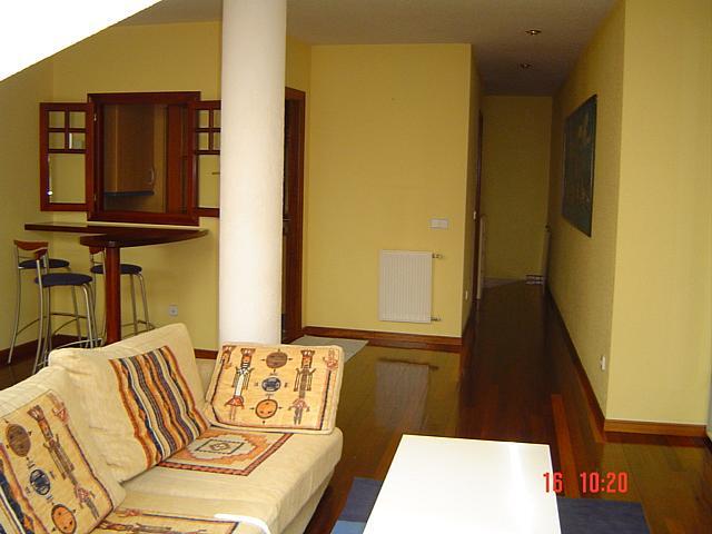 Dúplex en alquiler en Zona Centro en Torrelavega - 331025101