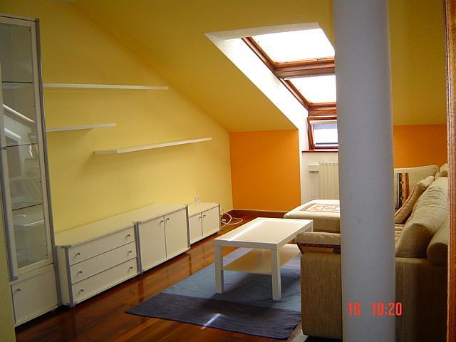 Dúplex en alquiler en Zona Centro en Torrelavega - 331025108