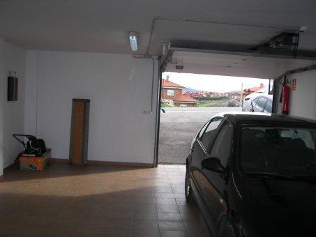 Casa pareada en venta en Cortiguera en Suances - 59567465