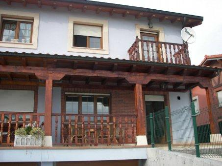 casa-pareada-en-venta-en-cortiguera-en-suances-59567468