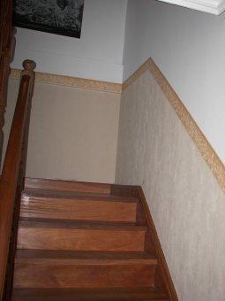Casa pareada en venta en Cortiguera en Suances - 59567469