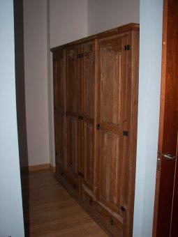 Casa pareada en venta en Cortiguera en Suances - 59567477