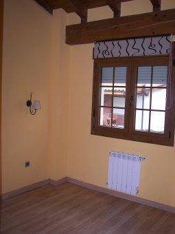 Casa pareada en venta en Cortiguera en Suances - 59567485