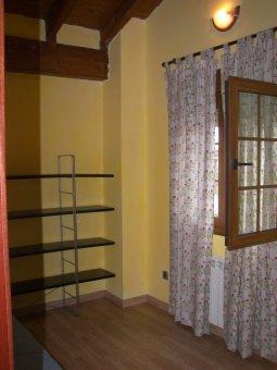 Casa pareada en venta en Cortiguera en Suances - 59567490
