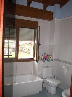 Casa pareada en venta en Cortiguera en Suances - 59567493
