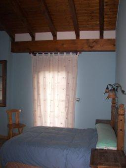 Casa pareada en venta en Cortiguera en Suances - 59567498