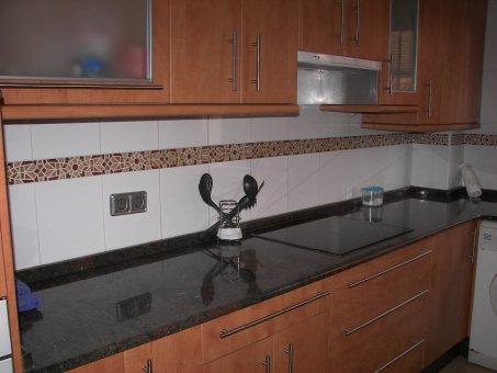 Casa pareada en venta en Cortiguera en Suances - 59567499