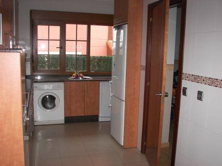Casa pareada en venta en Cortiguera en Suances - 59567502