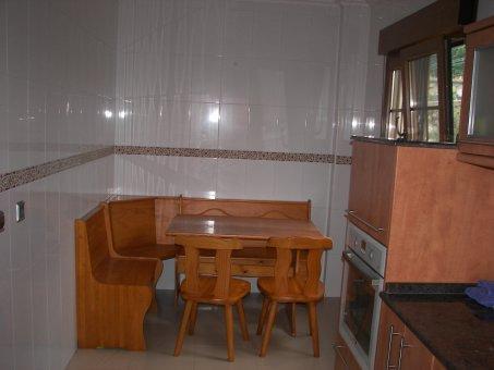 Casa pareada en venta en Cortiguera en Suances - 59567510