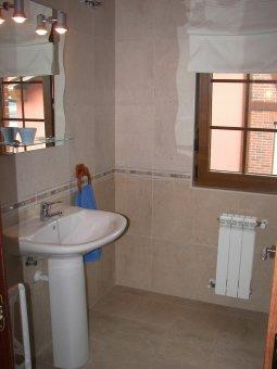 Casa pareada en venta en Cortiguera en Suances - 59567511