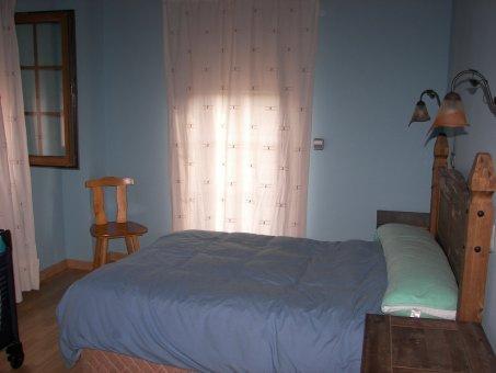 Casa pareada en venta en Cortiguera en Suances - 59567513