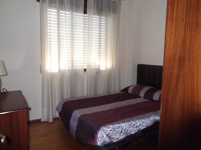 Piso en alquiler en Renedo de Pielagos - 148661466