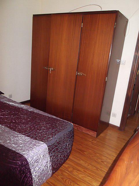 Piso en alquiler en Renedo de Pielagos - 148661467