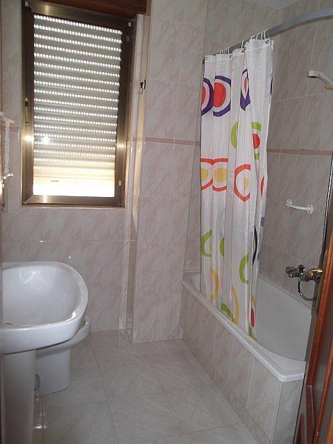 Piso en alquiler en Renedo de Pielagos - 148661470