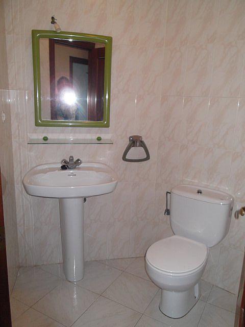 Piso en alquiler en Renedo de Pielagos - 148661476