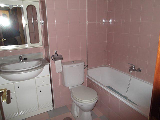 Piso en alquiler en Torrelavega - 170665050