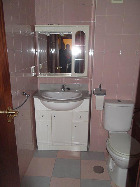 Piso en alquiler en Torrelavega - 170665051