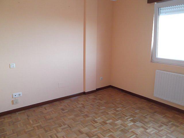 Piso en alquiler en Torrelavega - 170665053