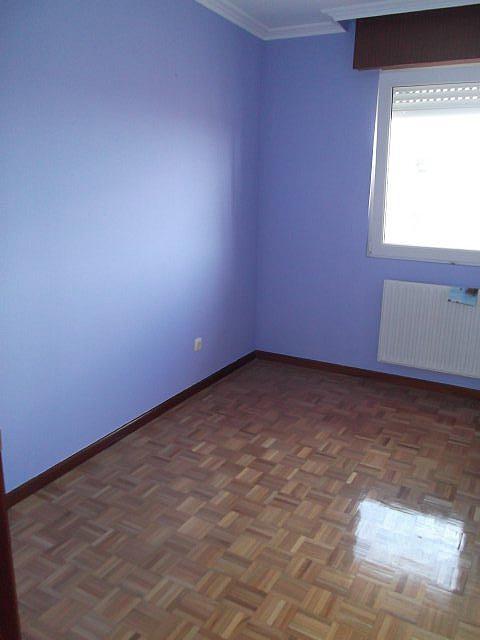Piso en alquiler en Torrelavega - 170665054