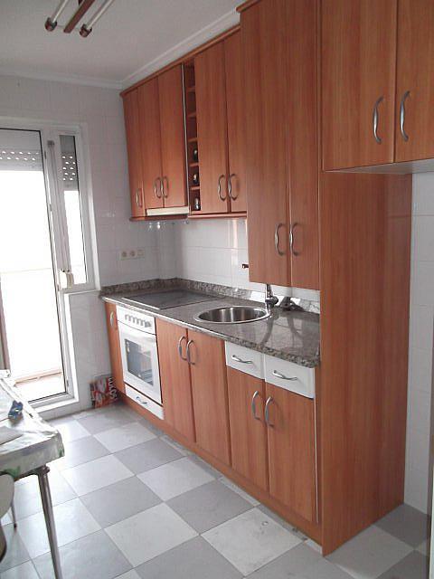 Piso en alquiler en Torrelavega - 170665055