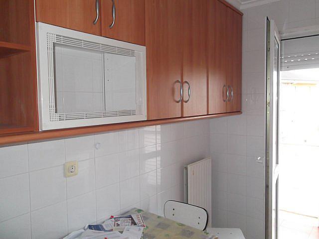 Piso en alquiler en Torrelavega - 170665061