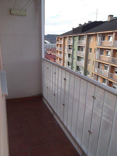 Piso en alquiler en Torrelavega - 170665062