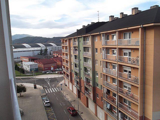 Piso en alquiler en Torrelavega - 170665070