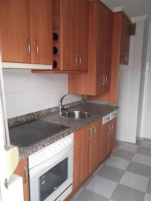 Piso en alquiler en Torrelavega - 170665072