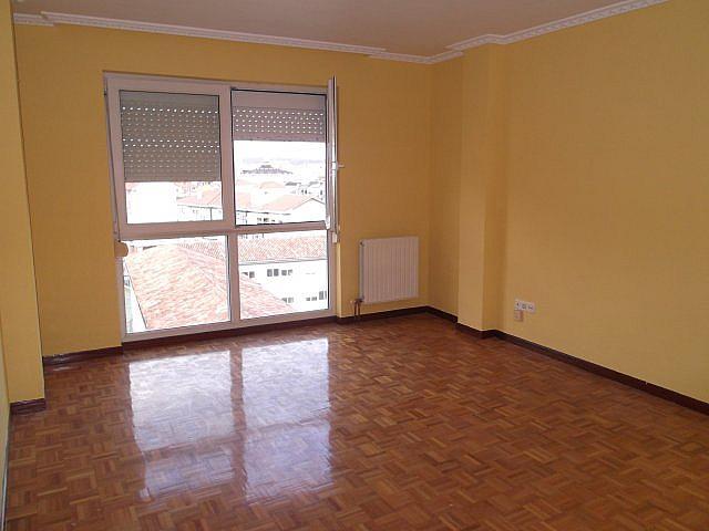 Piso en alquiler en Torrelavega - 170665075
