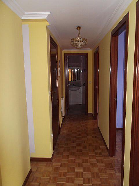 Piso en alquiler en Torrelavega - 170665077