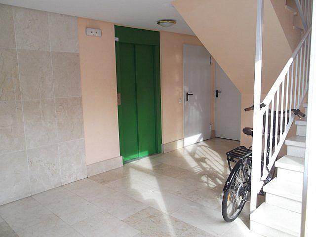 Piso en alquiler en Torrelavega - 170665086
