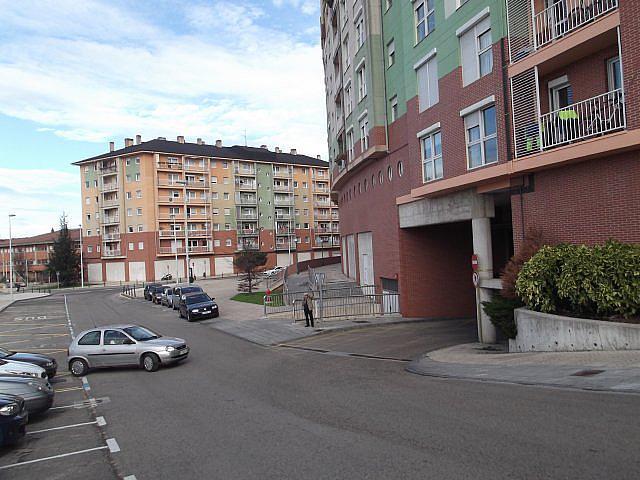 Piso en alquiler en Torrelavega - 170665094