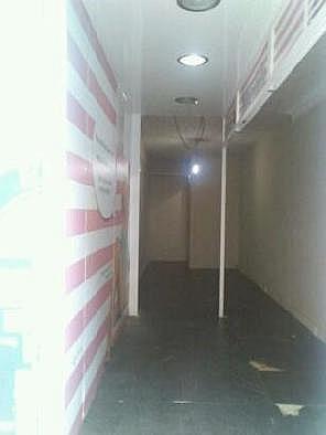 Local comercial en alquiler en Centro en Santander - 221274347