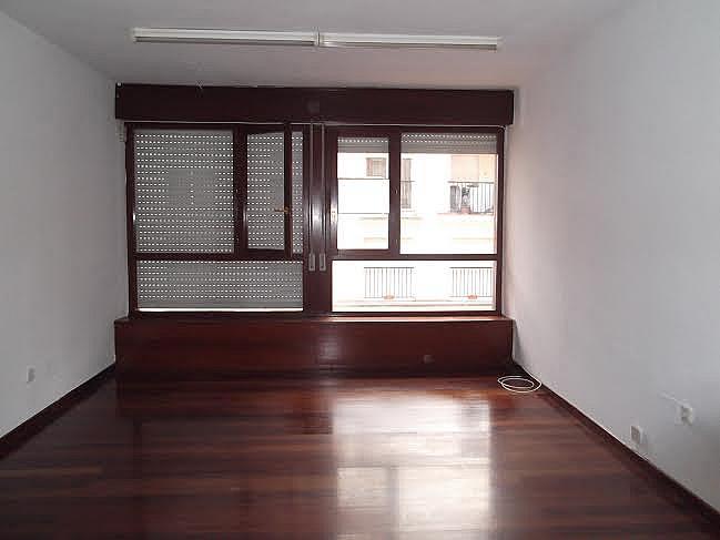 Local comercial en alquiler en Zona Centro en Torrelavega - 229896891