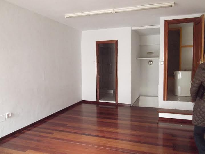 Local comercial en alquiler en Zona Centro en Torrelavega - 229896892
